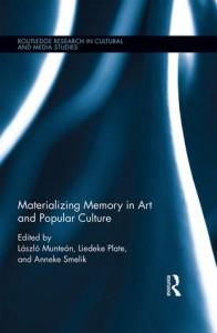 materializing-memory