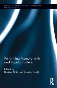 Performing Memory