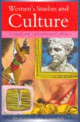 women's studies and culture