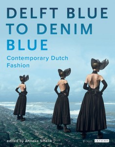 delft_to_denim